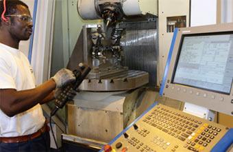 PSI (Précision Stéphanoise Industrie)